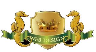 Freeline Design Brasov