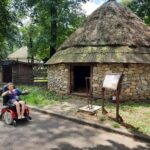 Village Museum 5