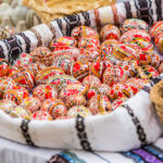 Astra Sibiu Eggs